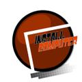 Freelancer Install C.