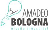 Freelancer Amadeo B.