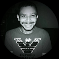 Freelancer Eric P.