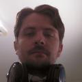 Freelancer Enderson d. A. D.