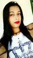 Freelancer Camila S. d. J.