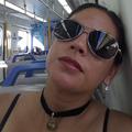 Freelancer CARINA H.