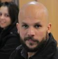 Freelancer José F. O. L.
