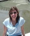 Freelancer Sonia B. C.