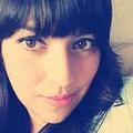 Freelancer Brenda L.