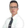 Freelancer Marcos M. C.
