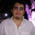 Freelancer Agnaldo J.