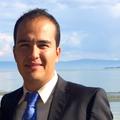 Freelancer Jonatan L.