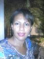 Freelancer Rosa D. N.