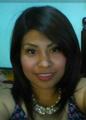 Freelancer Iliana Z.