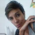 Freelancer CAROLINA F. P.