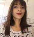 Freelancer Vitória F. d. S.