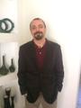 Freelancer Marcelo R. M. M.