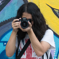 Freelancer Marcelo M. A. d. S.