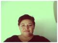 Freelancer Griselda C. C.
