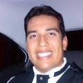 Freelancer Bertino S.
