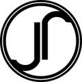 Freelancer JP I.