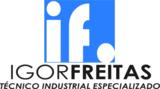 Freelancer Igor d. S. F.