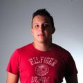 Freelancer Alysson P.