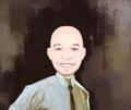 Freelancer Jose V. M.