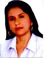 Freelancer Maria D. P. C. M.