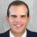 Freelancer Robert S.