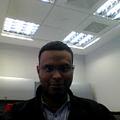 Freelancer MIGUEL Z.
