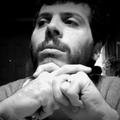 Freelancer Patricio E.