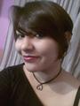 Freelancer Viczoely P.