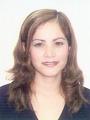 Freelancer Maria d. C. T. L.