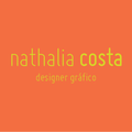 Freelancer Nathalia C.