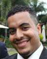 Freelancer João R. P.