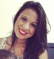 Freelancer Júlia G.