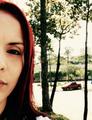 Freelancer Vanessa M.