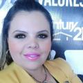 Freelancer Marielin L. F. R.