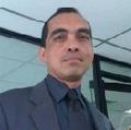 Freelancer ELIO C.