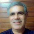 Freelancer João A. G. G.