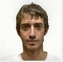Freelancer Jonathan S.