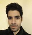 Freelancer Eduardo L. d. G. G.