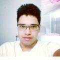 Freelancer Maurílio S. P.