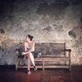 Freelancer Arianna A. T. M.