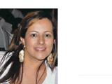 Freelancer Claudia C. Z. M.