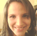 Freelancer Mariangel B.