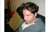Freelancer C. J. H.