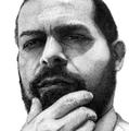 Freelancer Armando K.