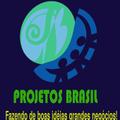 Freelancer Projetos B.