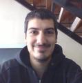 Freelancer Gonzalo D. G.