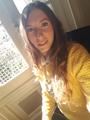 Freelancer Melisa Y. R.