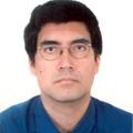 Freelancer Iván A. Q.