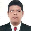 Freelancer Julio A. P.